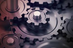 机械行业ERP系统|机械零售管理软件|机械厂系统**德国SAP,世界500强企业正在使用的ERP系统厂商
