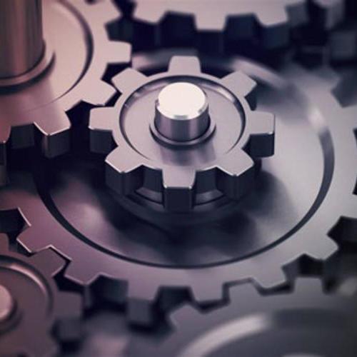 机械行业ERP、机械企业管理系统、机械厂软件首选德国SAP系统代理厂商南京达策