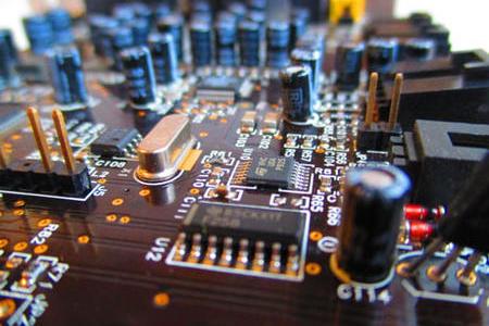 南京电子行业ERP系统/电子厂 企业管理软件解决方案**德国SAP亚太区**代理商达策