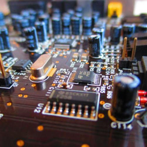 南京电子行业ERP系统/电子厂 企业管理软件解决方案首选德国SAP亚太区金牌代理商达策