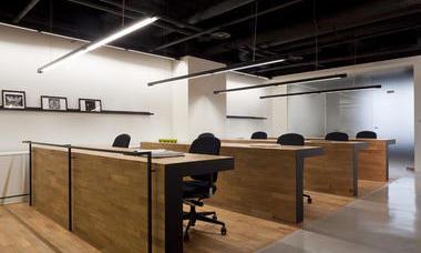 上海维光科技无限公司
