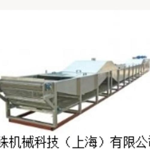 Water bath sterilizer