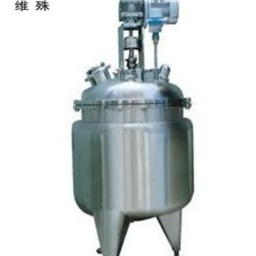 304 fermentation tank