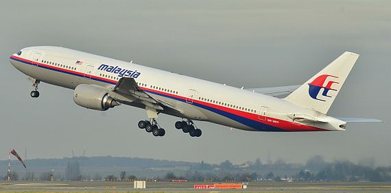 SELANGOR, Malaysia. Malaysia Airlines in Selangor, Malaysia, will become the first carrier have access to minute-by-minute, 100 percent global, flight tracking data delivered jointly by Aireon, FlightAware, and SITAONAIR. Under the agreement, all Malaysia Airlines aircraft will use SITAONAIR AIRCOM FlightTracker with data from Aireon's space-based Automatic Dependent Surveillance-Broadcast (ADS-B) and FlightAware's multiple global sources, complementing active Air Navigation Service Provider (ANSP) Future Air Navigation System (FANS) activity data.