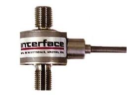 美国INTERFACE WMC力传感器