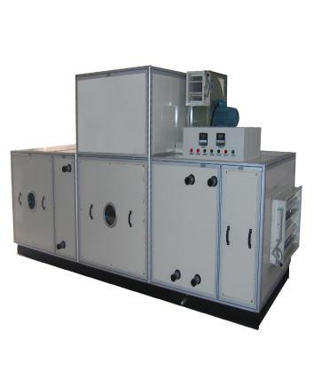 Combined rotary dehumidifier.Jpg