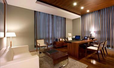上海泰道商务征询无限公司