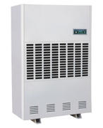 JFZ-40S Industrial Dehumidifier