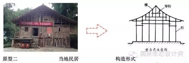image11.jpeg