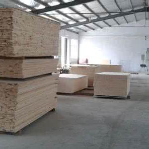 教授教你选购实木家具哪种木材好
