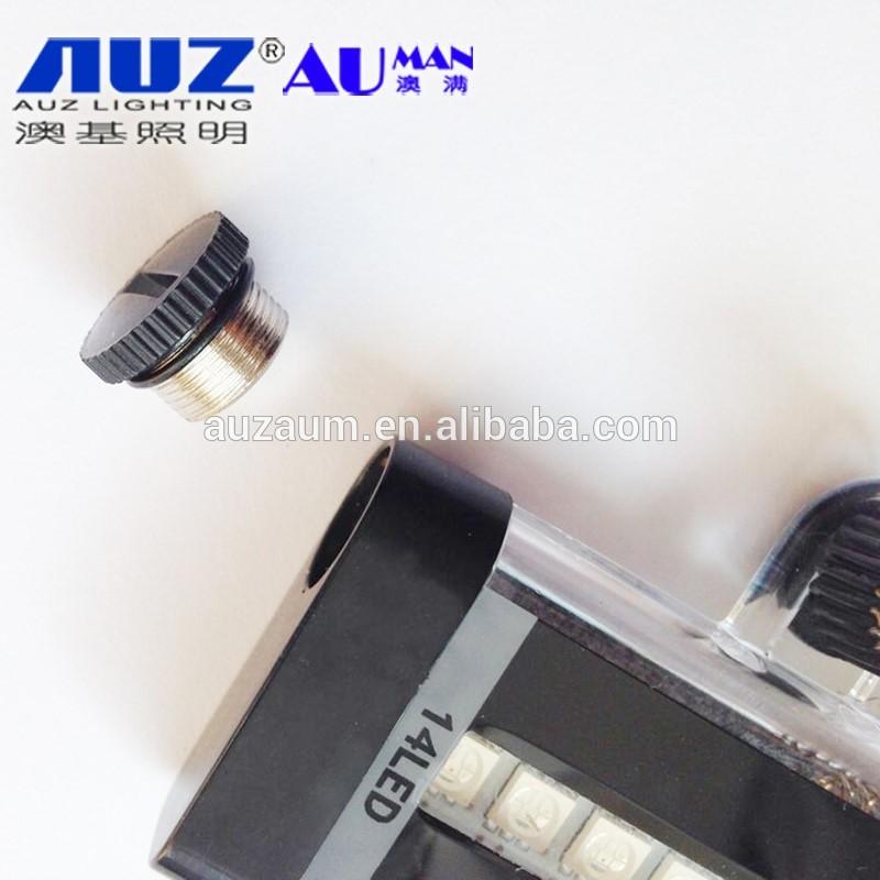 AU-SZQXD105-c.jpg