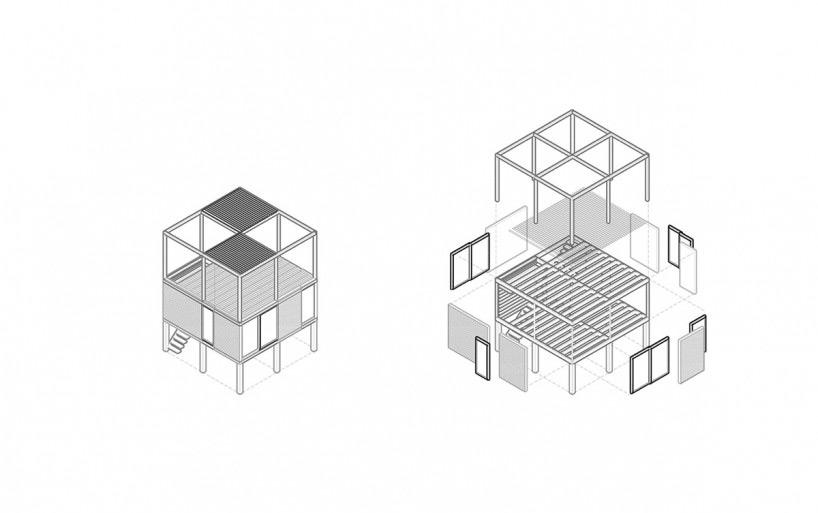 atot-designboom-17