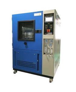 4.5.6冲水试验箱 /淋雨试验箱/IPX456淋雨试验箱