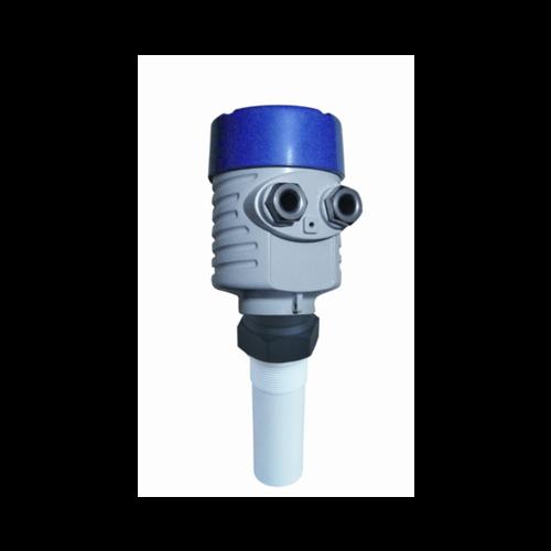 FXRD805雷达液位计