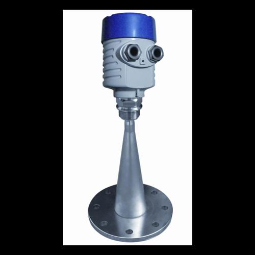 高频雷达物位计FX807