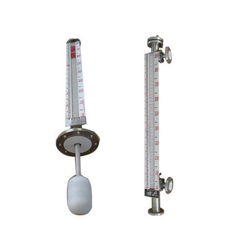 FXUHZ-661防腐磁翻板液位计