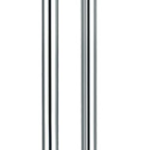 拉手LS-702
