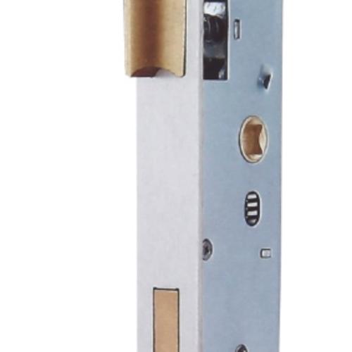 锁体KLST-9605