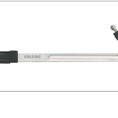欧标限位不锈钢限位风撑KLFC-10