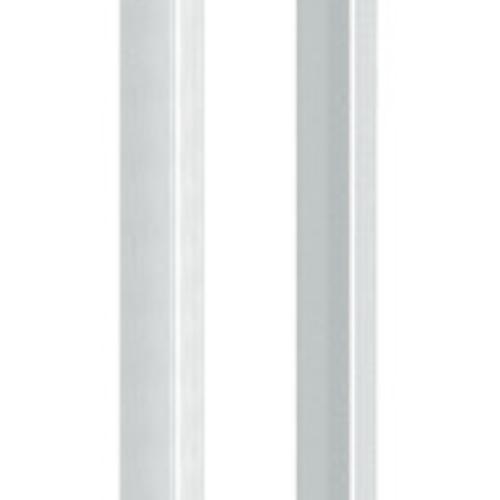 拉手YLS-510