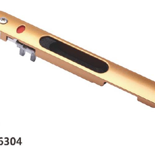 推拉锁KLLS-6304