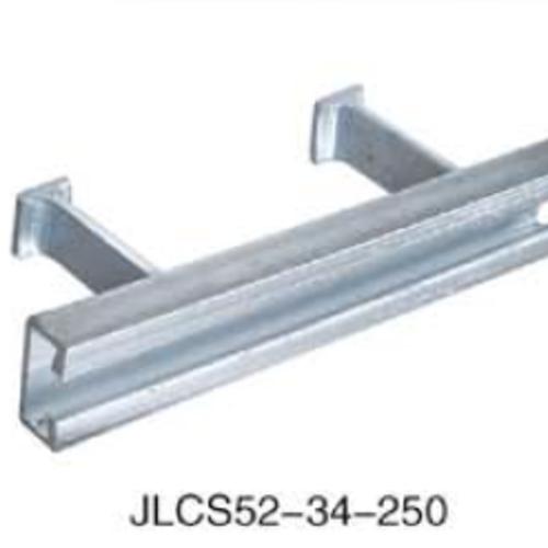 槽式预埋件JLCS52-34-250