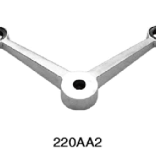 驳接爪220AA2