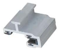 铝挂件TT-01.png