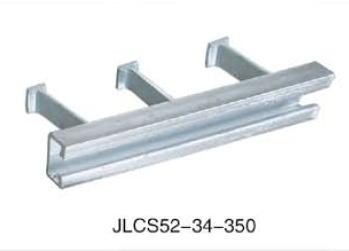 槽式预埋件JLCS52-34-350.png