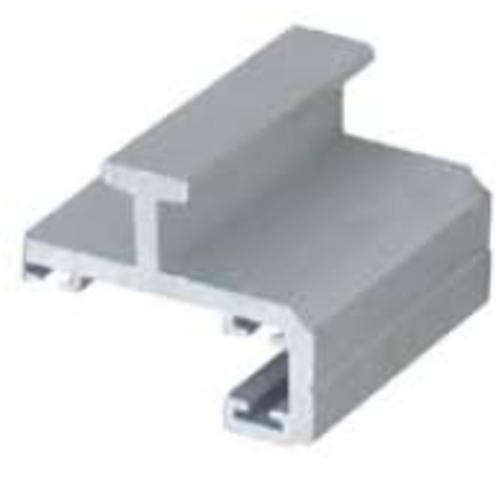 铝挂件TT-02