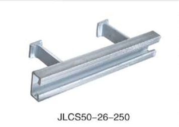 槽式预埋件JLCS50-26-250.png