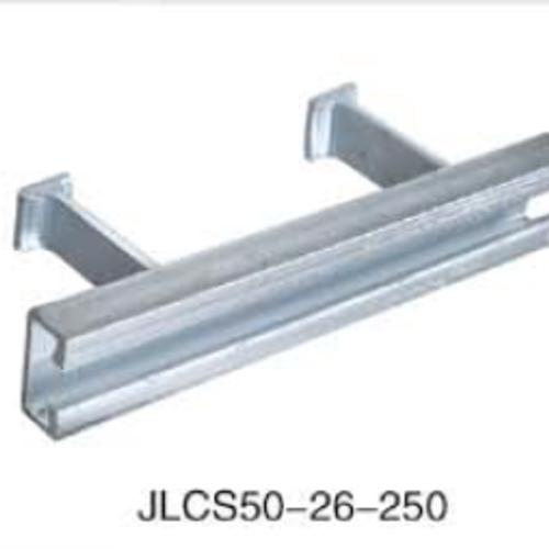 槽式预埋件JLCS50-26-250