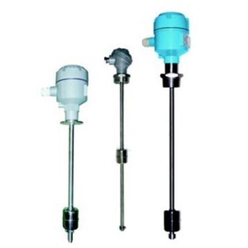 浮球连续式液位计