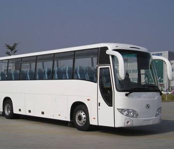 大巴士(33-53座)