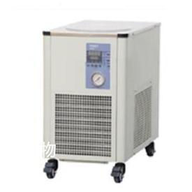 UX2000冷水机