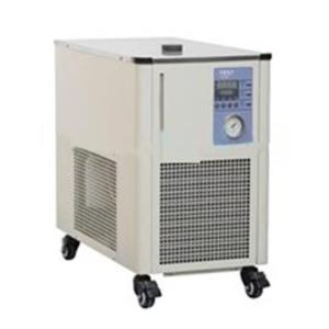 UX1000冷水机