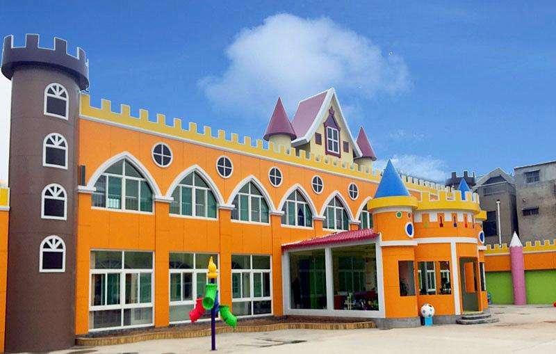 幼儿园1.jpg