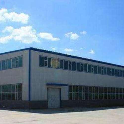 上海杜鹃塑料制品厂