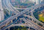 市交通运输局公路局:积极应对大风扬尘天气