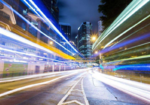 成立机构统筹解决交通问题