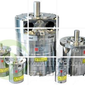 丹佛斯型旋盘多柱塞高压泵