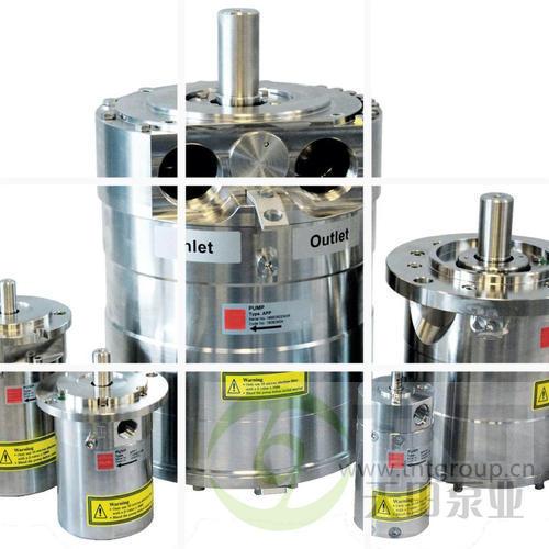 丹佛斯高压泵Danfoss high-pressure-pumps_副本01.jpg