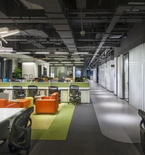 上海尚乐收集科技无限公司