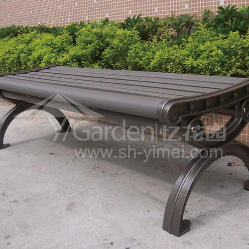 G01-108(鋼木長椅)