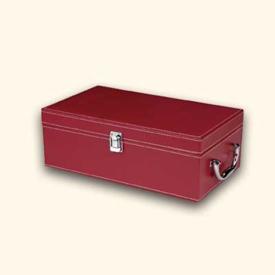 葡萄酒包裝盒