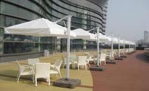 上海跨國采購中心