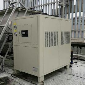 8P冷水机环境实验箱用冰水机
