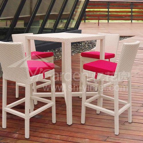 J09-006/ J09-015(酒吧桌椅)