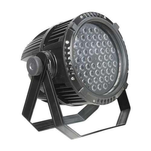 产品名称:MJ-P092 54颗LED防水帕灯