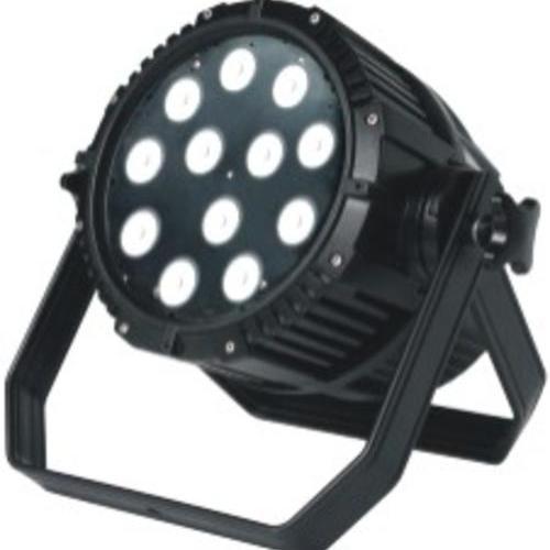 产品名称:MJ-P103 12颗LED防水帕灯